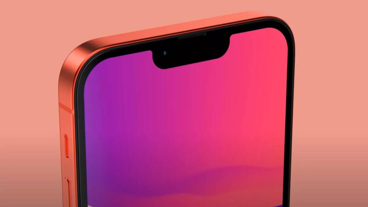 İhtiyaç artıyor! iPhone 13 ekranı için yeni gelişme Geçtiğimiz günlerde iPhone 13 ailesinin tasarımı ve maket görüntüleri sızdırıldı. Bugün yayımlanan raporda...