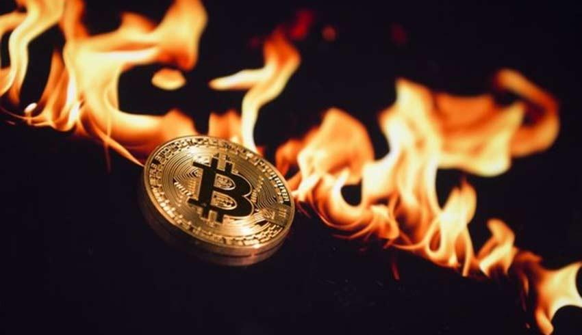 İngiltere'de 408 milyon dolarlık rekor kripto para operasyonu