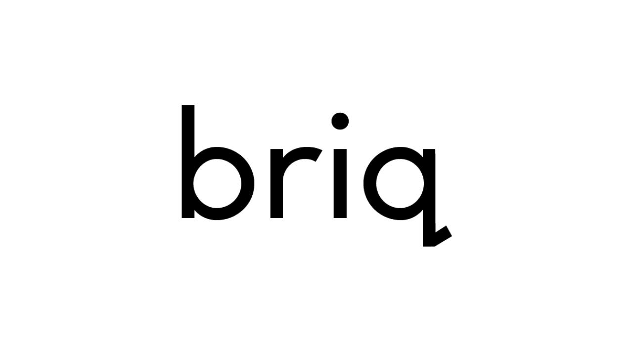 İnşaat sektörüne odaklanan fintech Briq, Tiger Global liderliğinde 30 milyon dolar yatırım aldı