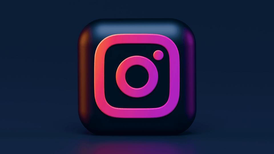 Instagram'a canlı yayınları planlama özelliği geliyor
