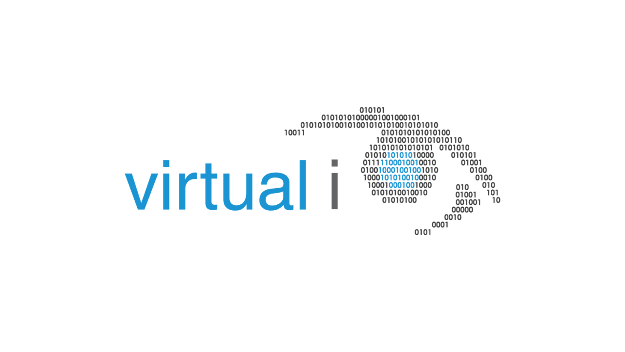 Insurtech firması Virtual i Technologies, APY Ventures'dan 250 bin dolar yatırım aldı