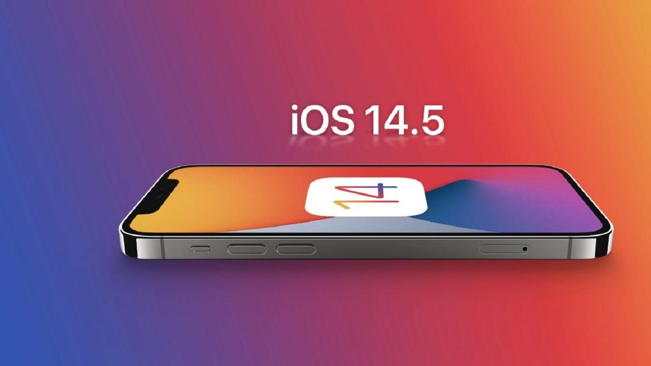 iOS 14.5.1 performans sorununa geçici çözüm bulundu! Apple kullanıcıları geçtiğimiz hafta yayınlanan iOS 14.5.1 sürümünde performans sorunu yaşamaya başladılar...