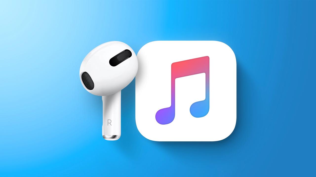 iOS 14.6 Beta 1 kodlarında sürpriz bir özellik göründü Spring Loaded etkinliğinde yeni Apple Music paketlerini duyuran Apple, iOS 14.6 Beta 1 sürümünde bu ...