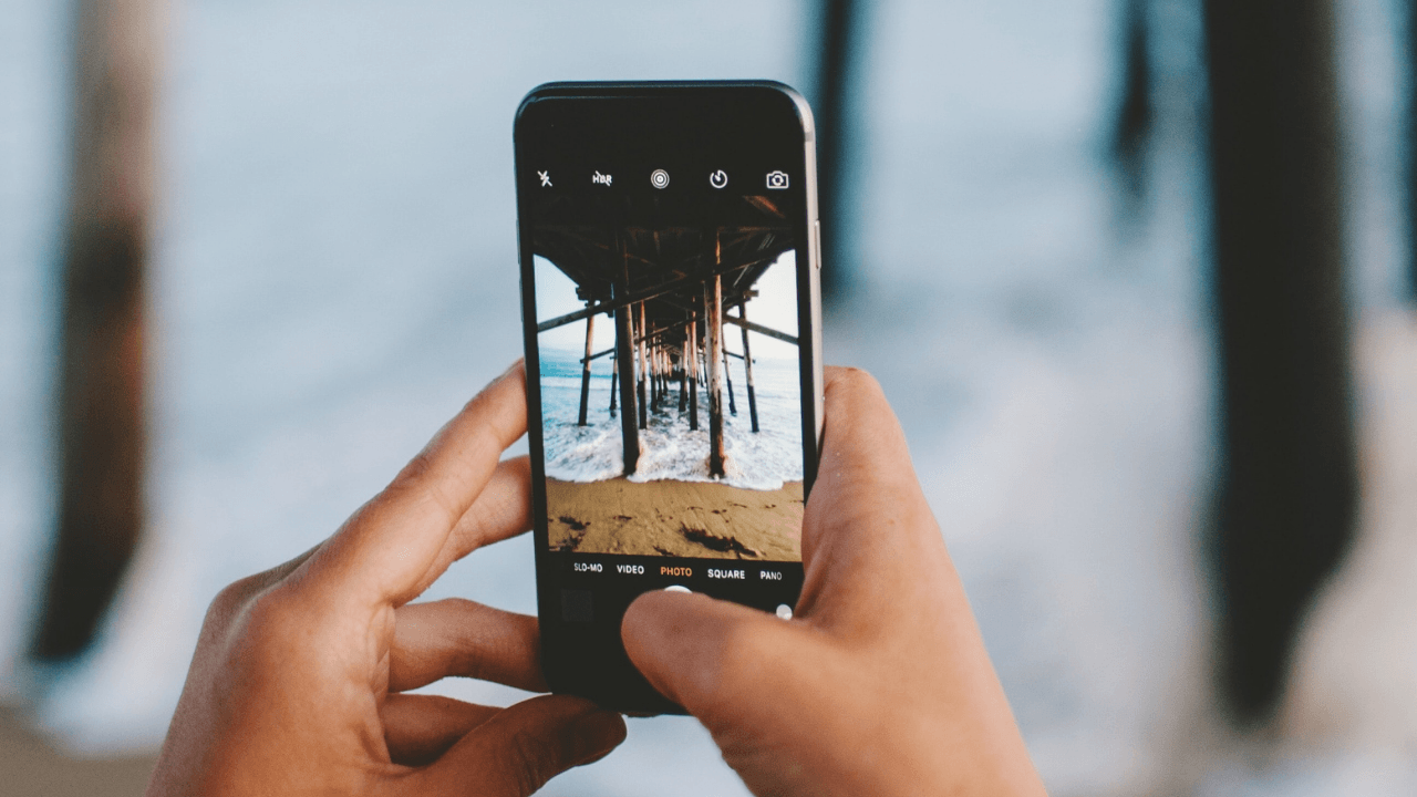 iPhone sahiplerinin gözden kaçırmış olabileceği fotoğraf düzenleme uygulamaları