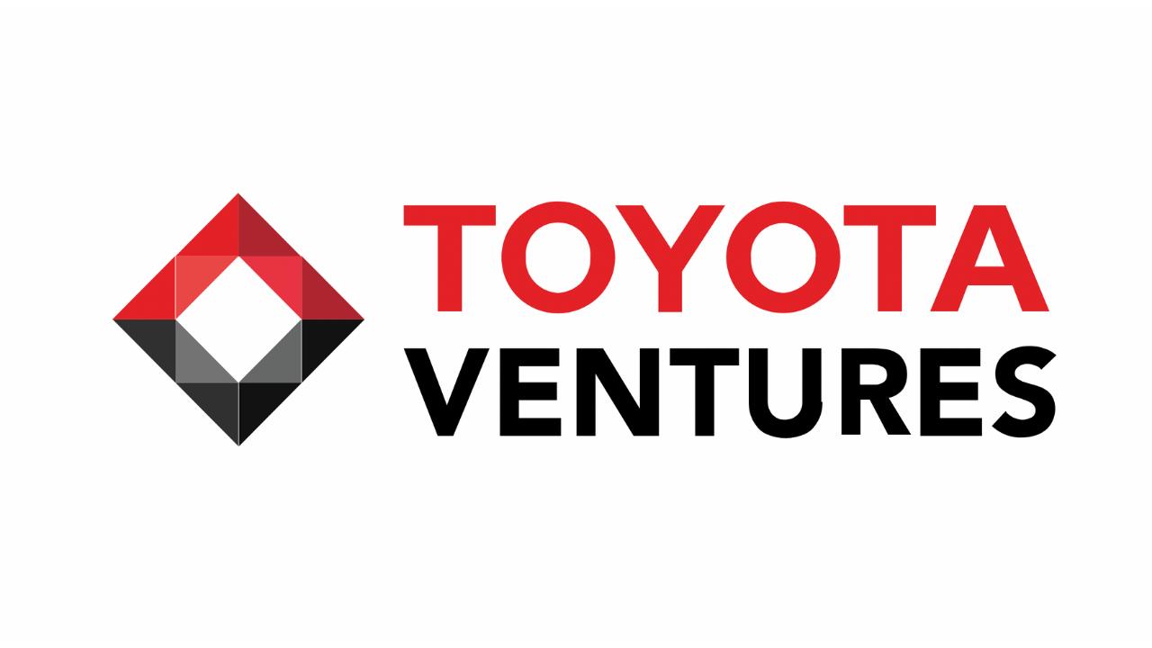 İsim değiştiren Toyota Ventures'tan iki yeni fon: Toyota Ventures Frontier ve Toyota Ventures Climate
