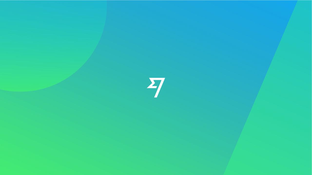 İsim değiştiren TransferWise, yoluna Wise markası ile devam edecek