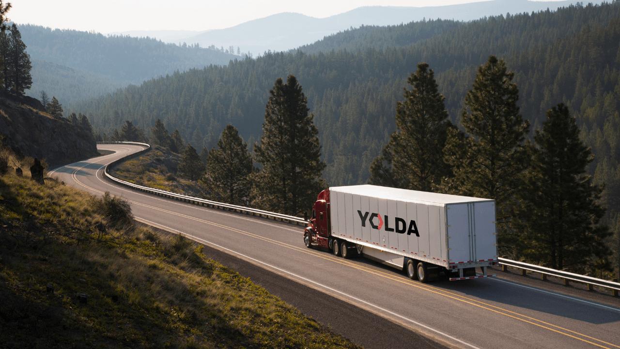 İşletmelere parsiyel taşıma hizmeti sunan ve lojistik operasyon süreçlerini dijitalleştiren girişim: Yolda.com