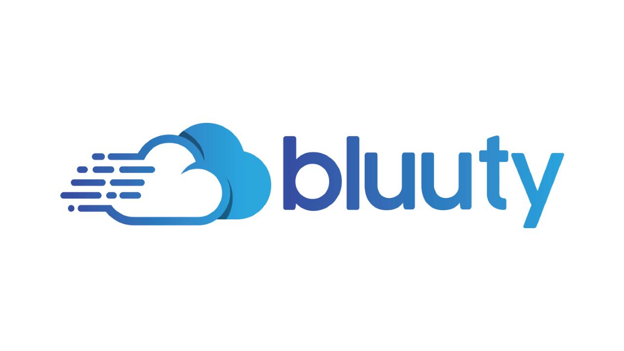 İşNet'ten uygun fiyatlı bulut platformu: bluuty