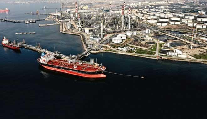 İSO, Türkiye'nin 500 Büyük Sanayi devini açıkladı; ilk sırada kim var?