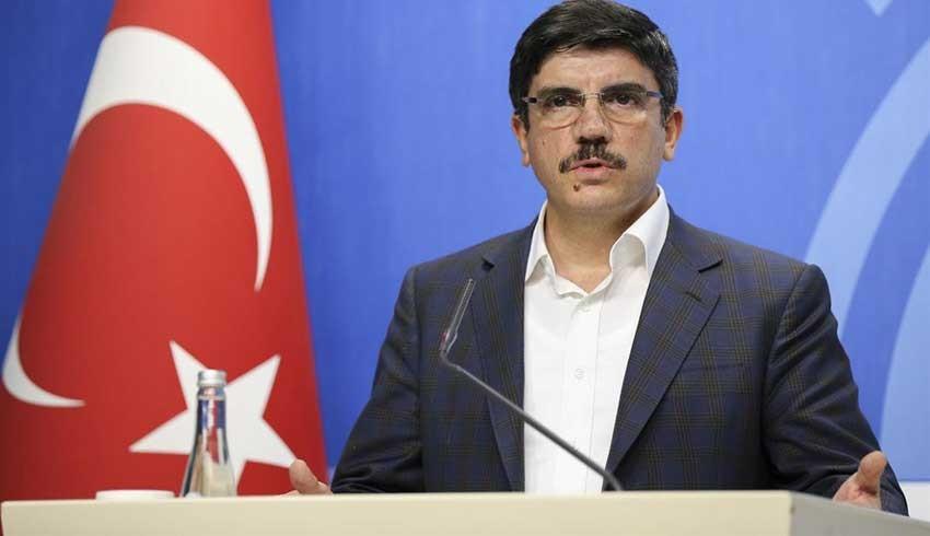 İsrail'in casus yazılımını kullanan Araplar Türkiye'den de isimleri takip etmiş