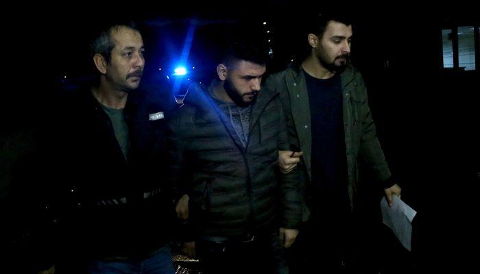 İstanbul merkezli 40 ilde yasa dışı bahis operasyonu! 394 gözaltı kararı