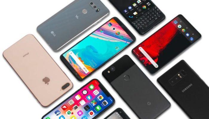 İşte 2019 yurt dışı telefon kayıt ücreti!