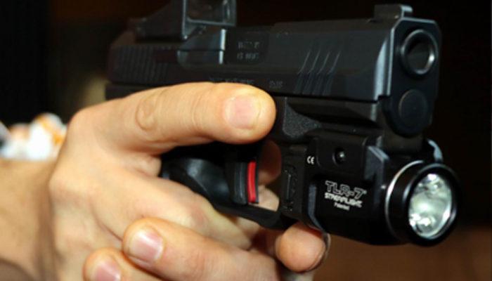 İstihbaratçıların yeni silahı olacak