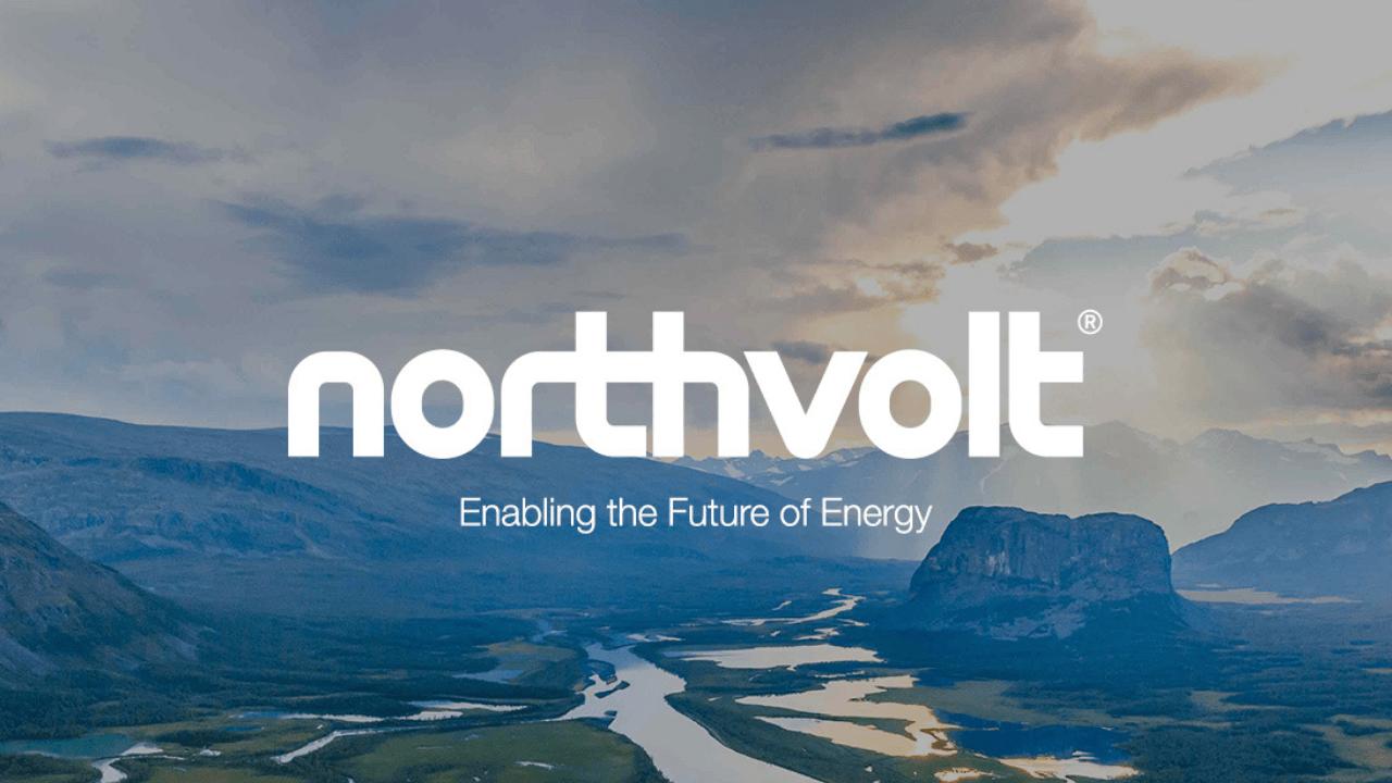 İsveç merkezli pil üreticisi Northvolt, 2,75 milyar dolar yatırım aldı