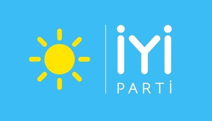 İYİ Parti 166 belediye başkan adayını belirledi