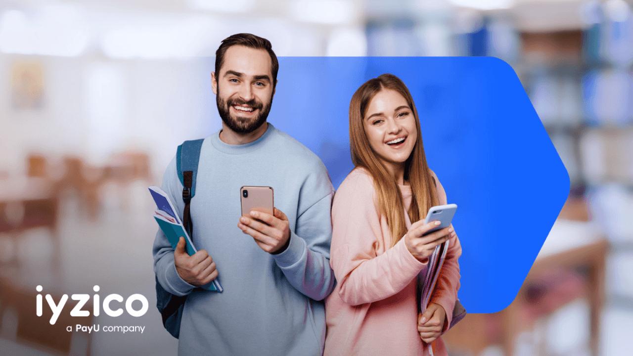 Iyzico-PayU Türkiye'nin E-ticaret karnesini açıkladı: 37 milyon kişi çevrimiçi alışveriş yapıyor