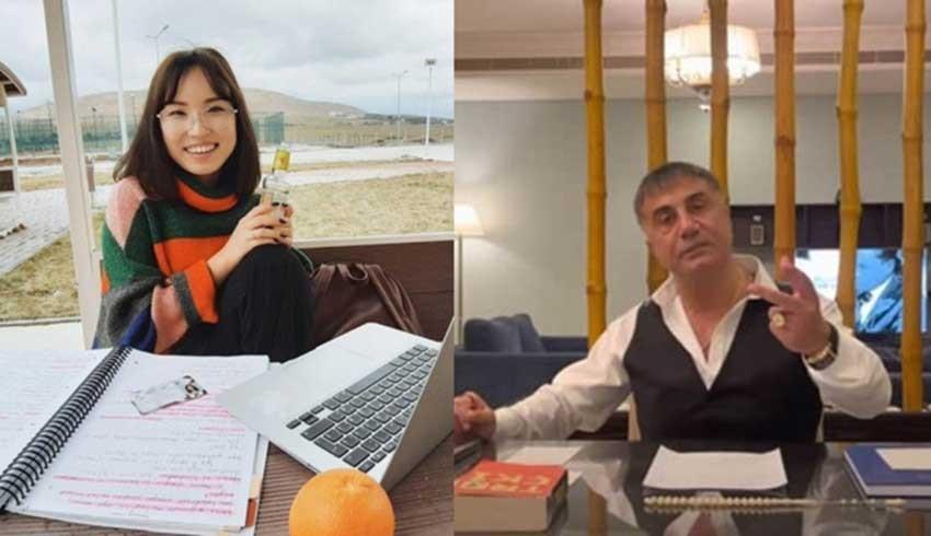 Jandarma Genel Komutanlığı'ndan 'Yeldana Kahraman' açıklaması