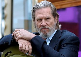 Jeff Bridges kanseri yendiğini açıkladı