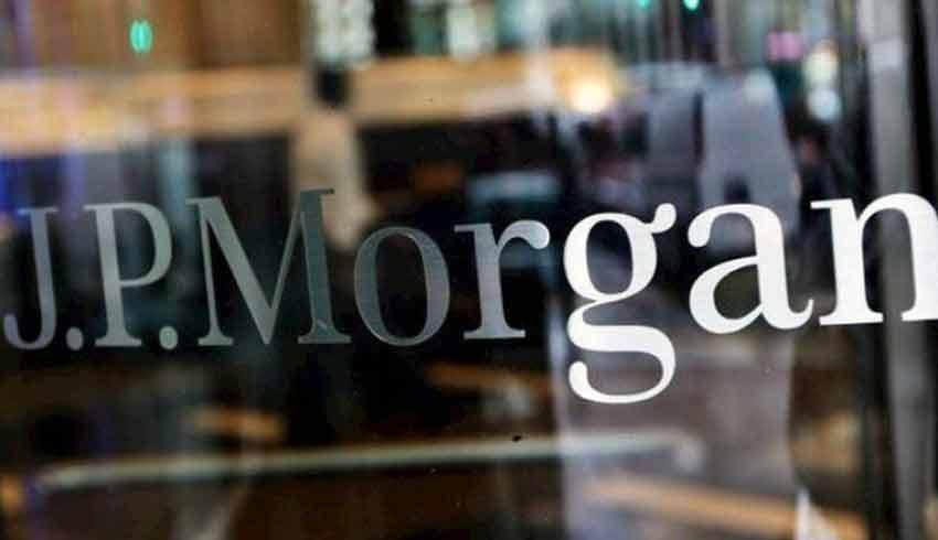 JP Morgan'dan faiz tahmini: 2 ay daha indirim yok