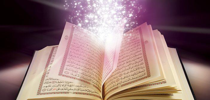 Kalem Suresi 13. Ayet Meali, Arapça Yazılışı, Anlamı ve Tefsiri