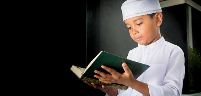 Kalem Suresi 44. Ayet Meali, Arapça Yazılışı, Anlamı ve Tefsiri