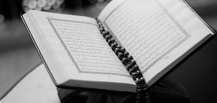 Kalem Suresi 8. Ayet Meali, Arapça Yazılışı, Anlamı ve Tefsiri