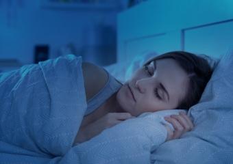 Kaliteli uyku için temiz hava şart