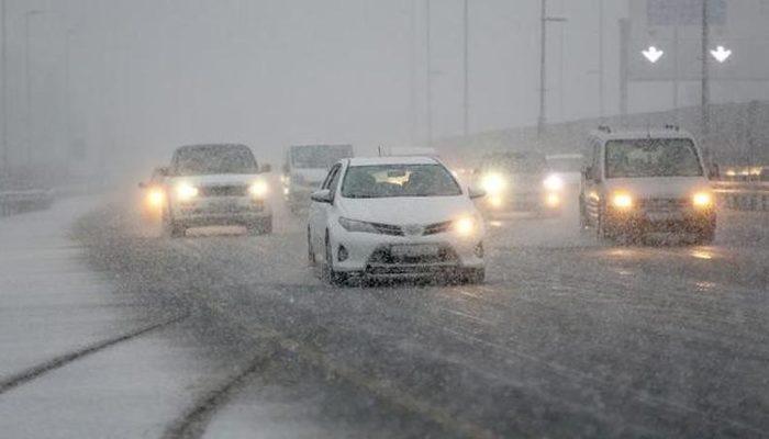 Karayolları Genel Müdürlüğü'nden (KGM) sürücüler için önemli uyarı!