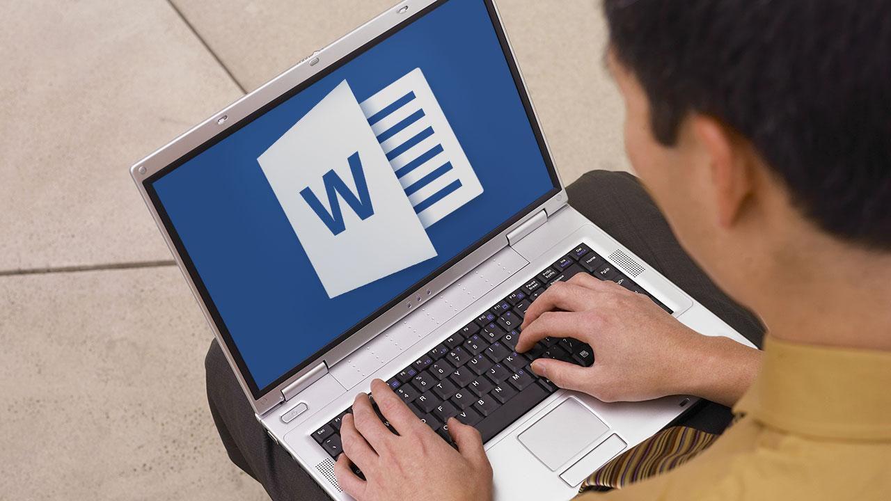 Kaydedilmemiş word dosyası nasıl kurtarılır? Uygulamanın çökmesi gibi kontrolünüz dışındaki nedenlerden Kaydedilmemiş Word dosyası cihazınızdan silinebilir...