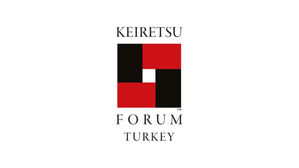 Keiretsu Forum Türkiye, 55 girişime 75 milyon TL'lik yatırım yaptı