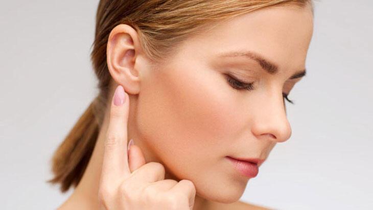 Kepçe kulak ameliyatı ne zaman ve kaç yaşında yapılır?