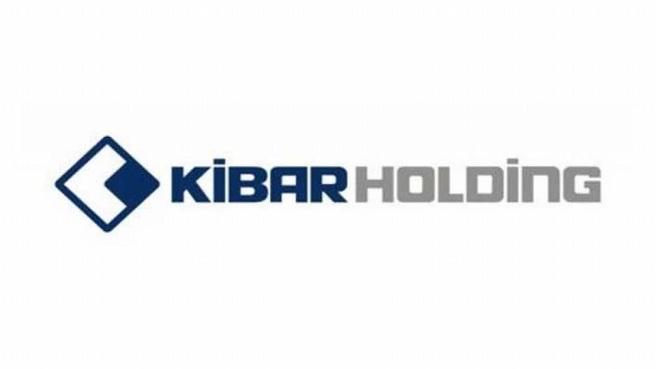 Kibar Holding'den basın açıklaması