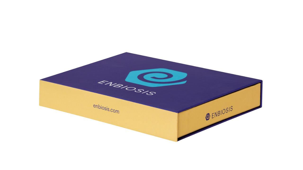 Kişiselleştirilmiş sağlık teknolojisi şirketi ENBIOSIS, ilk yatırımını Pragma'dan aldı