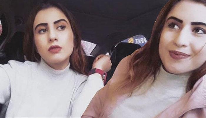 Kızını uykuda öldüren Kadir Tatar'dan kan donduran ifade!