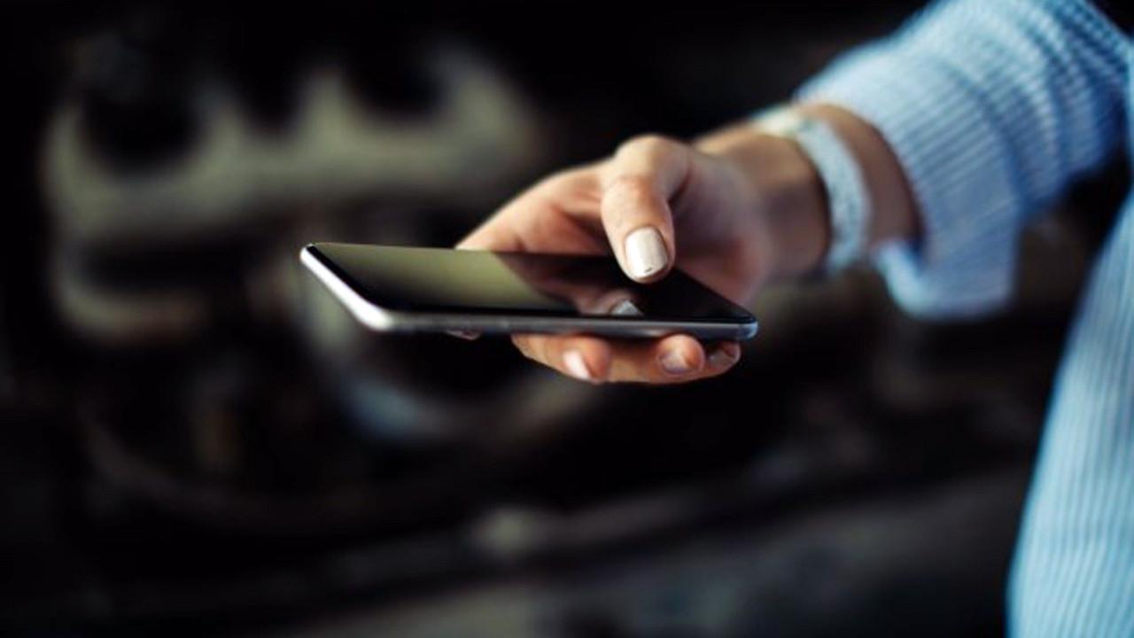 'Klonlu cep telefonları'nda büyük artış!