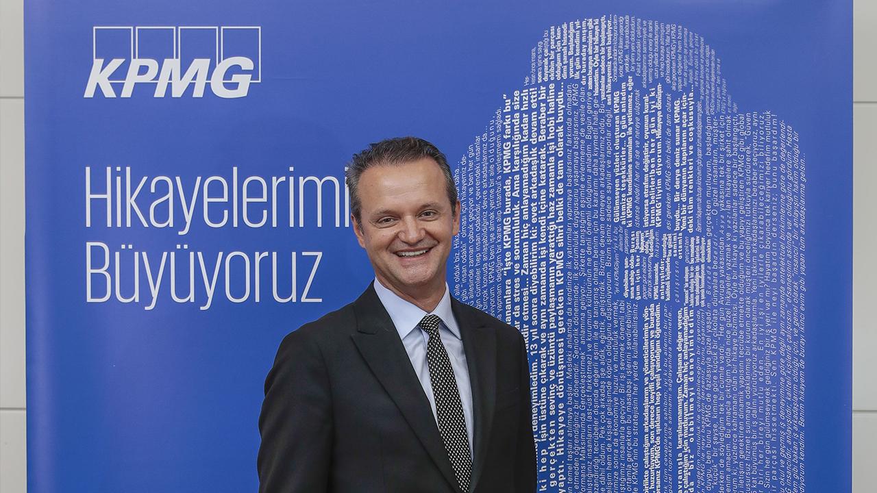 KOBİ'lere ihracat yolunu blok zinciri açacak Blokchain Türkiye Platformu, 'Tedarik Zincirleri ve Uluslararası Ticaret Zinciri için Blok Zinciri' ...