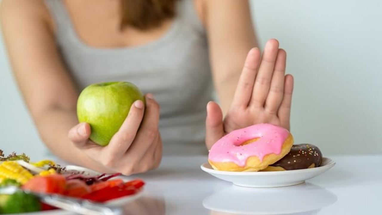 Kontrollü şeker tüketimi sağlığı olumsuz etkiler mi?