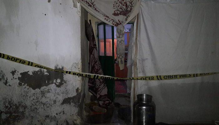 Konya'da dehşet sokağı! Yan yana cesetler bulundu