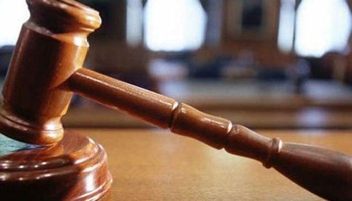 KPSS sorularının sızdırılması davasında karar