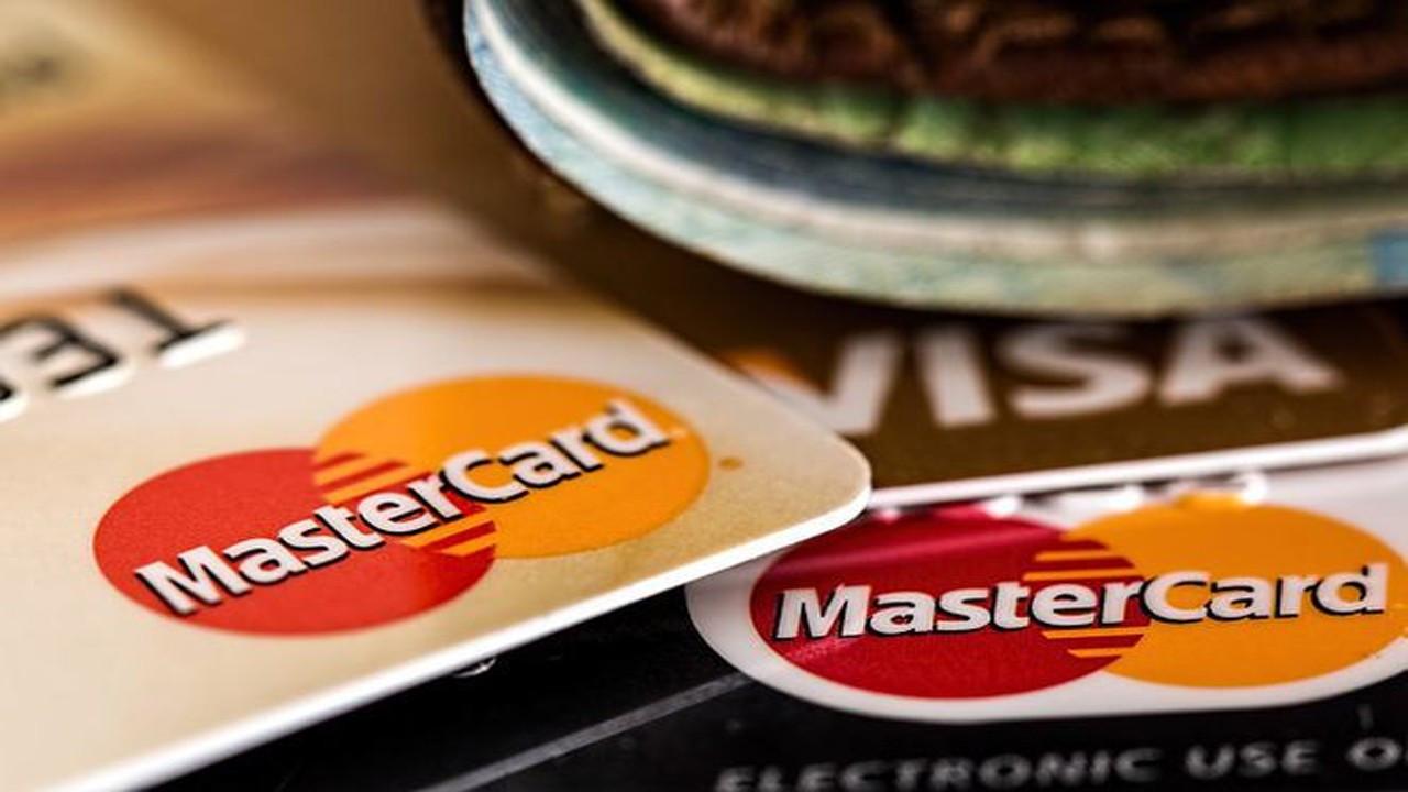 Kredi kartı aidatında