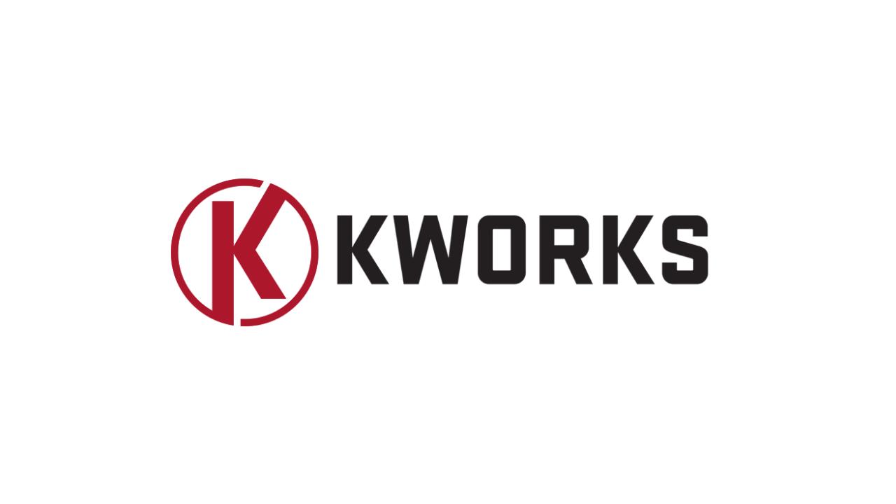 KWORKS, ODTÜ Teknokent ve Arçelik Garage'in birlikte gerçekleştirdiği Bireysel Genç Girişim (BİGG3) programının detayları