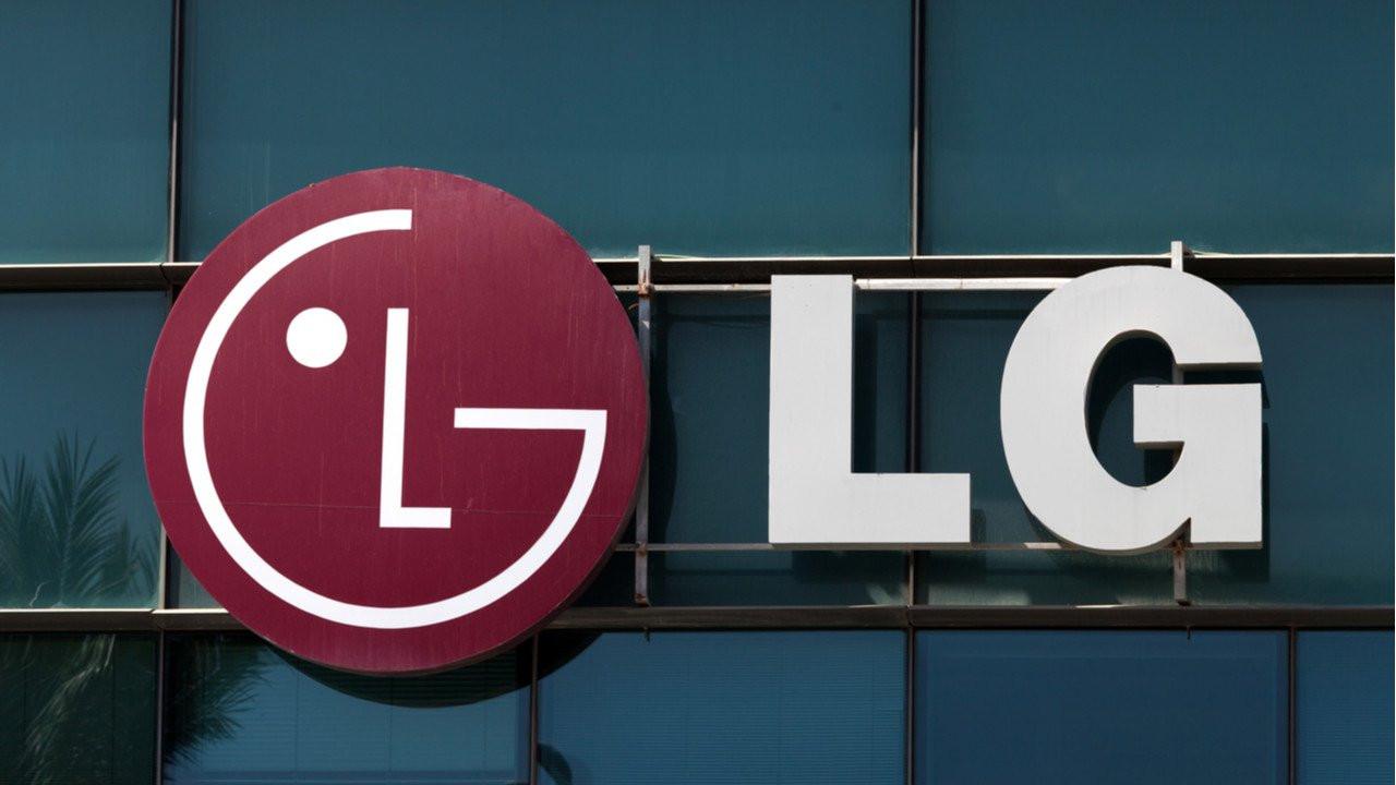 LG, otomotiv siber güvenlik girişimi Cybellum'u yaklaşık 240 milyon dolara satın alıyor