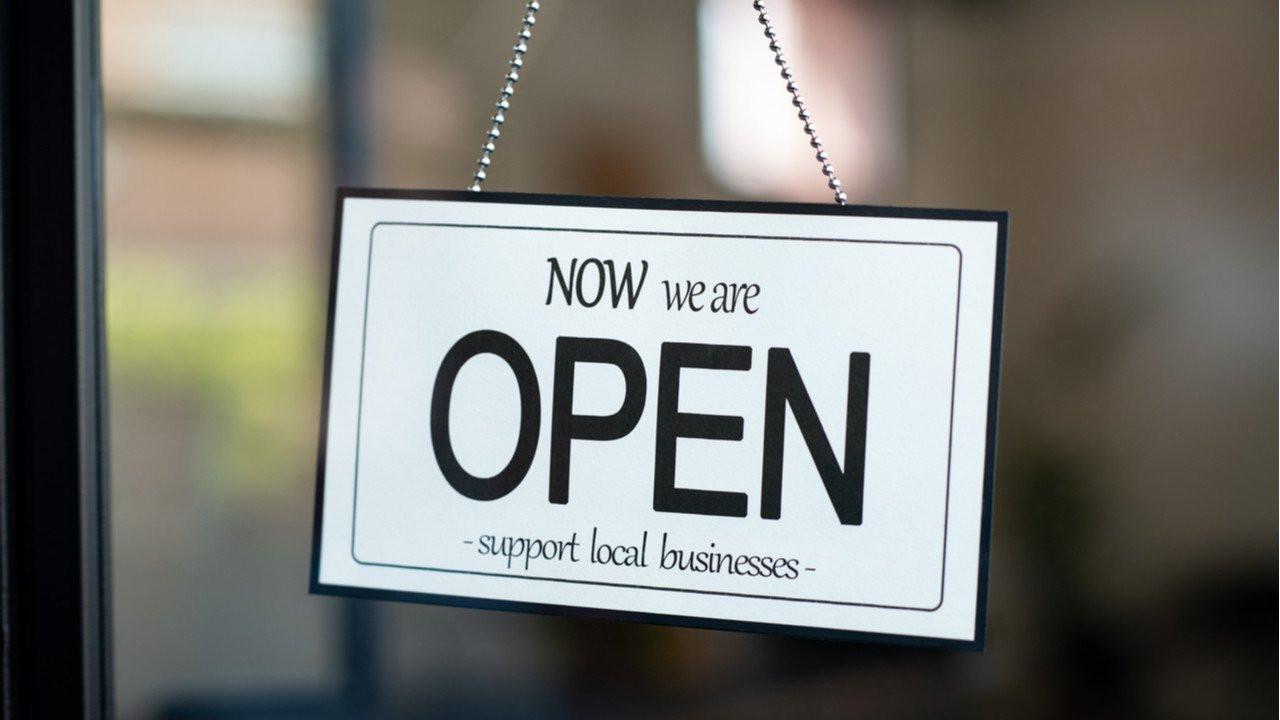 Lokasyona göre aramalarda öne çıkmak, işletmeler için daha çok önem kazanıyor