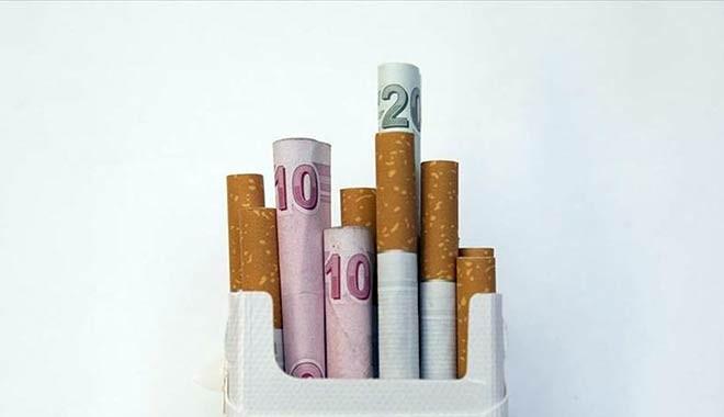 Market genelgesinde sigara yasağı da var mı?