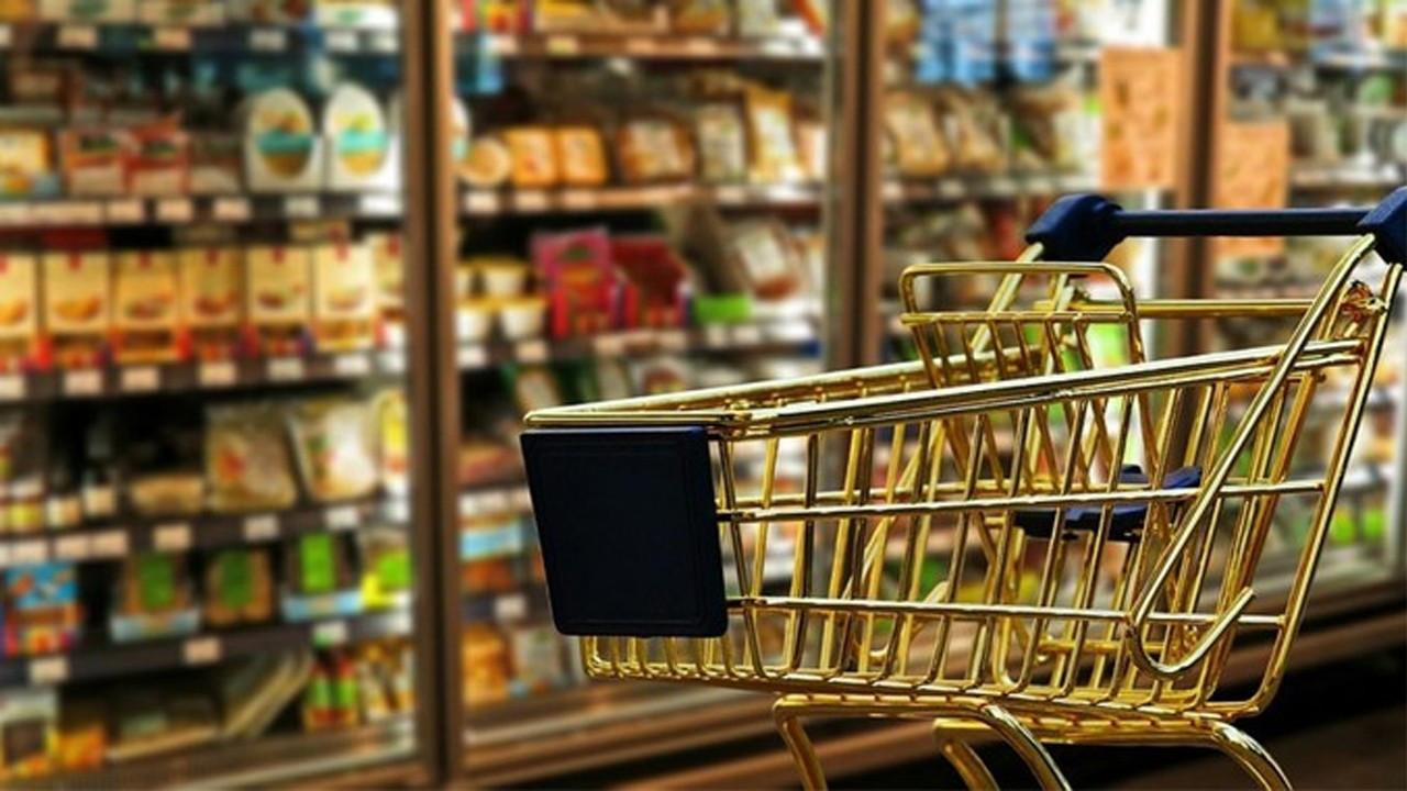 Marketlerde dikkatli olun!..