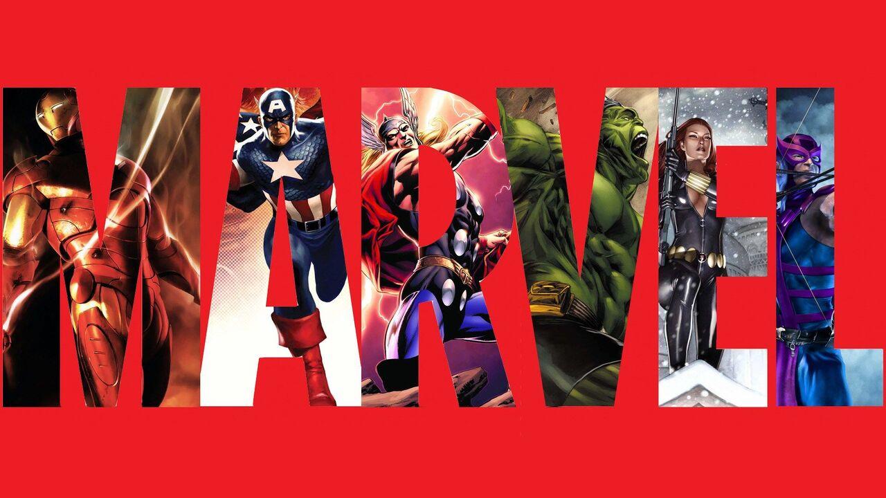 Marvel yeni filmlerinin vizyon tarihlerini açıkladı Marvel, yeni filmlerinin vizyon tarihi açıkladığı yeni bir video yayınladı. Stan Lee'nin duygusal sözleriyle...