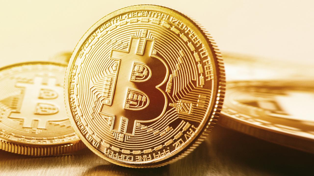 MASAK'tan kripto para piyasası için rehber geldi MASAK, kripto para piyasası için kapsamlı bir rehber yayınladı. Yayınlanan rehbere göre, kripto para...