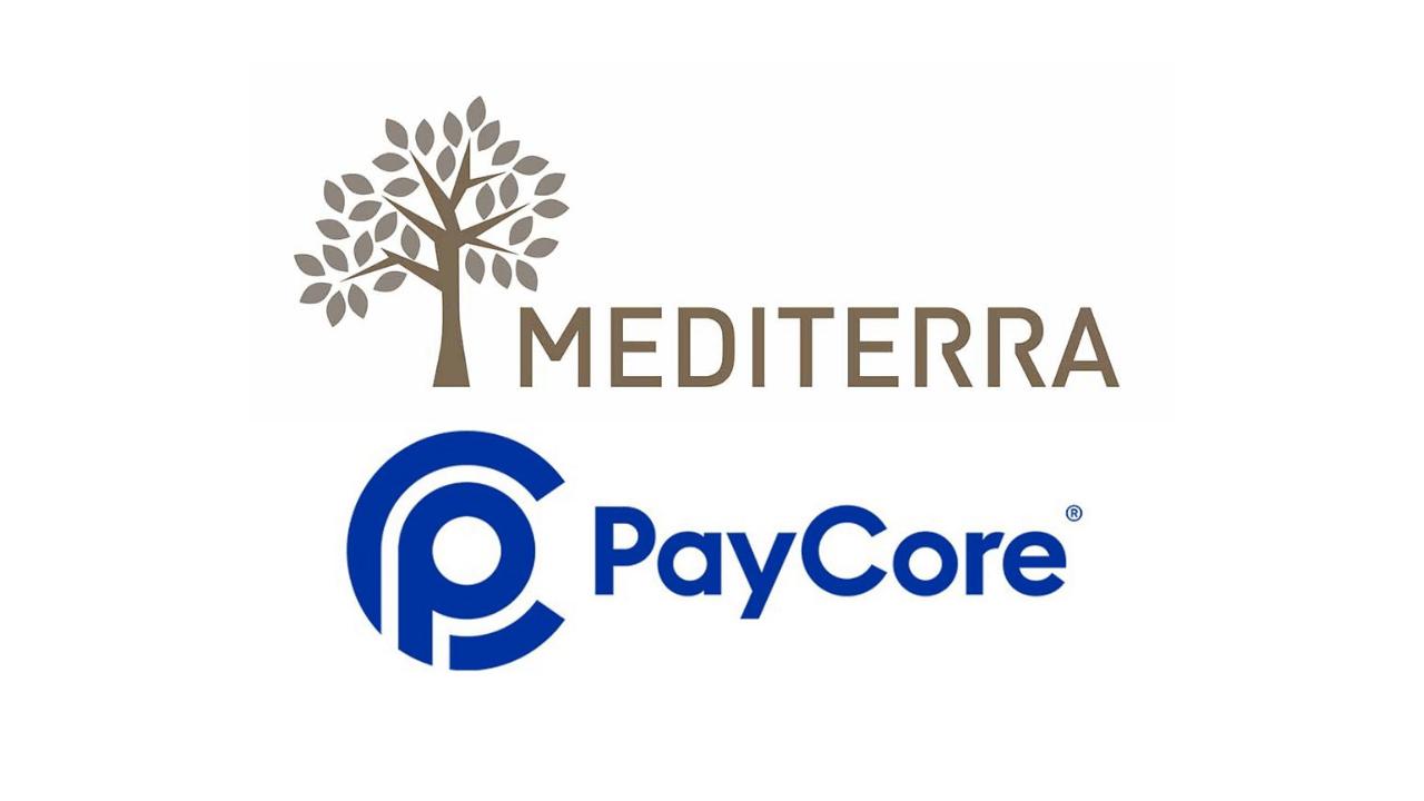 Mediterra Capital, PayCore'un çoğunluk hissesini satın aldı