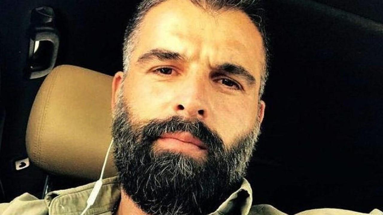 Mehmet Akif Alakurt'tan şimdi de ölüm tehdidi skandalı!
