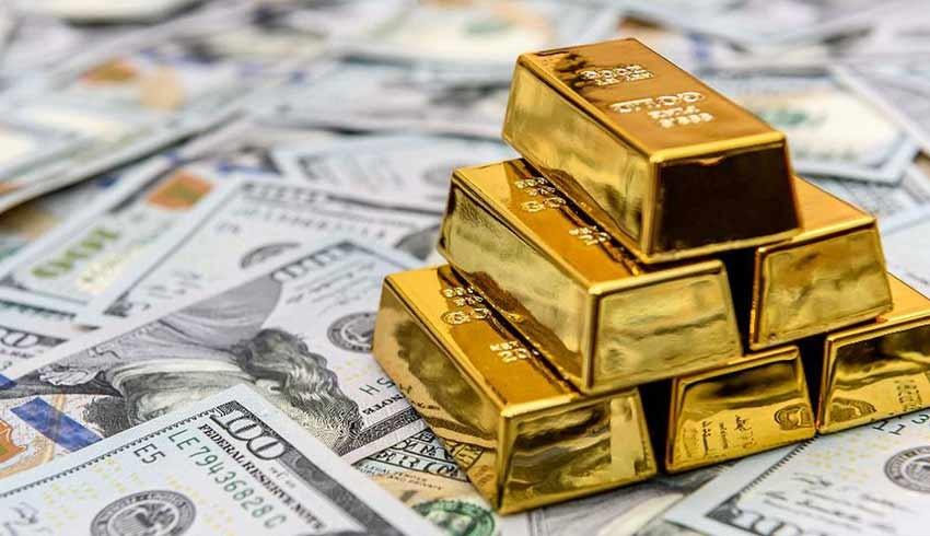 Merkez Bankası faiz kararı altın ve doları nasıl etkiledi?